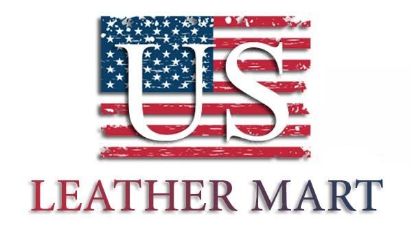 US Leather Mart